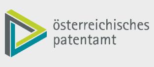 Das Österreichische Patentamt